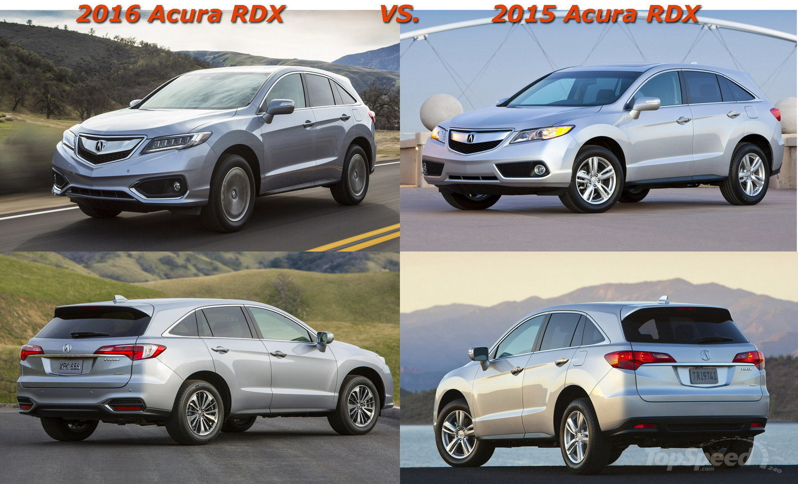 awd evolved notice elite news by take the into certainly i quite that carcostcanada test latest of models turner drives when rdx and acura head review has one gallery road