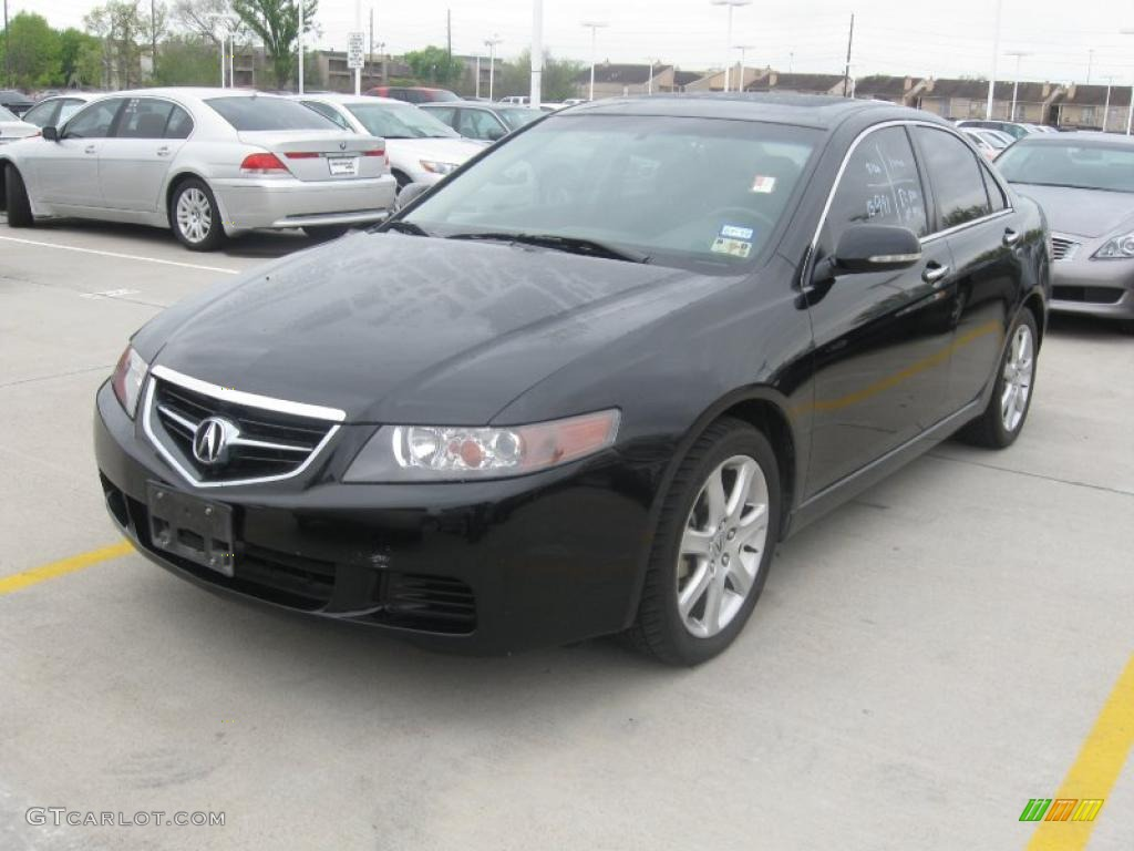 grilles ems sale r for front accord grille euro acura used cm honda jdm excellent tsx catalog