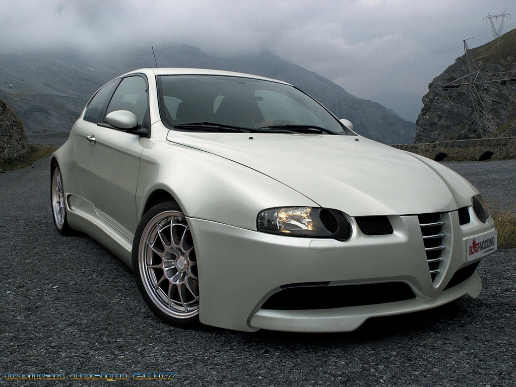 2012 alfa romeo 147 pictures information and specs auto. Black Bedroom Furniture Sets. Home Design Ideas