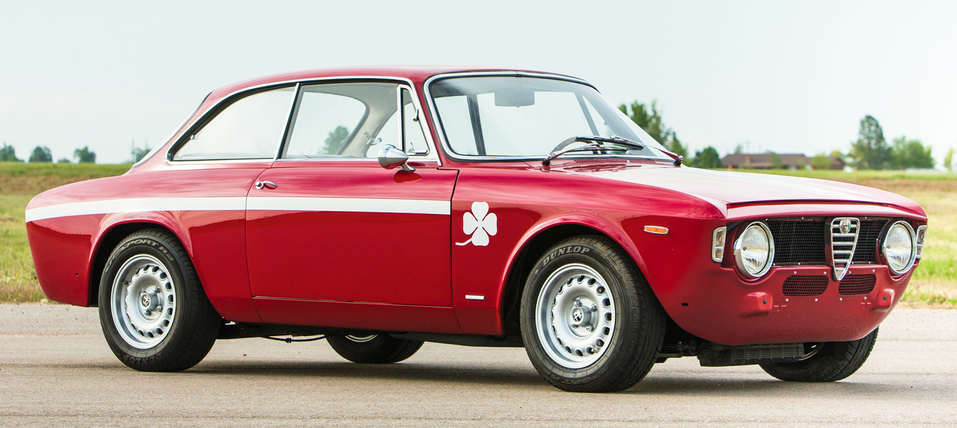 Cars alfa romeo gta coupe #12