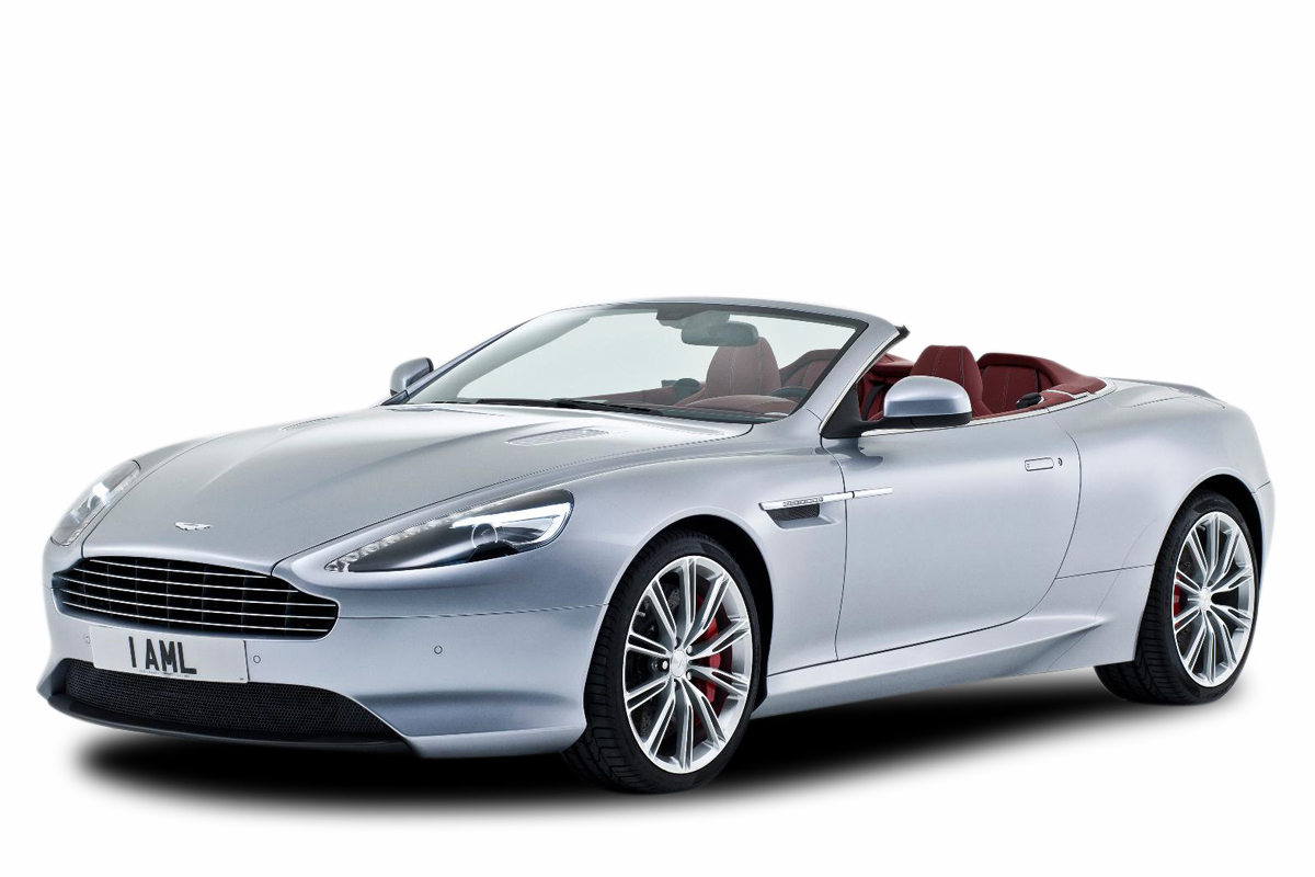 Cars aston martin db9 coupe 2003 #12