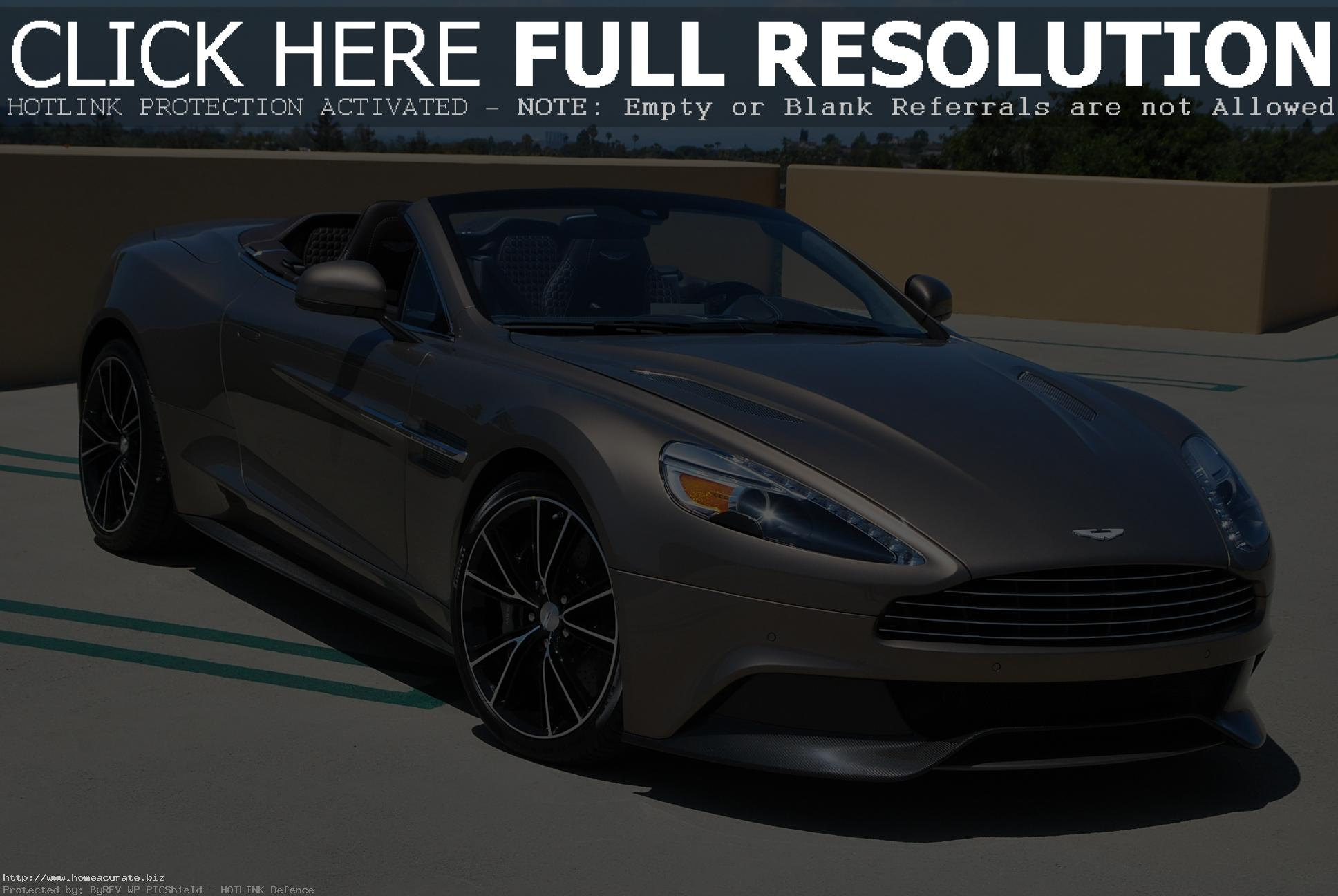 Cars aston martin db9 coupe 2016