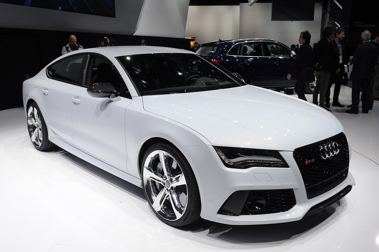 Audi Pictures Information And Specs Auto Database Com