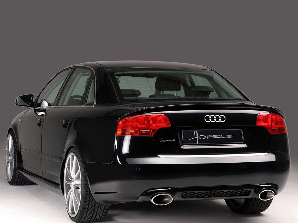 cars audi a4 8e 2004 auto. Black Bedroom Furniture Sets. Home Design Ideas