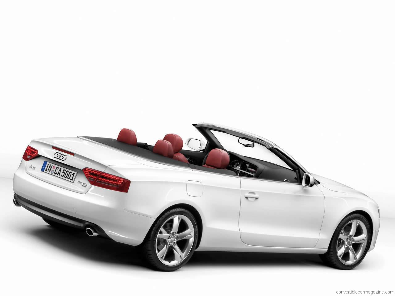 cars audi a5 cabriolet 8f7 2015 auto. Black Bedroom Furniture Sets. Home Design Ideas