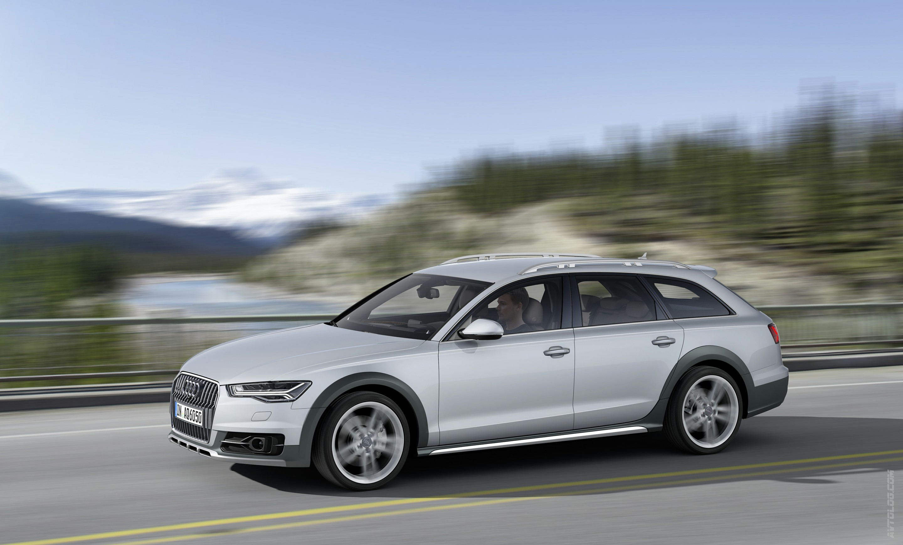 was the model tuned also suv a perfectly an and allroad perfectlytuned wagons audi avant new carsnews straddles debuted of as to is platform wagon elevated news in quasi
