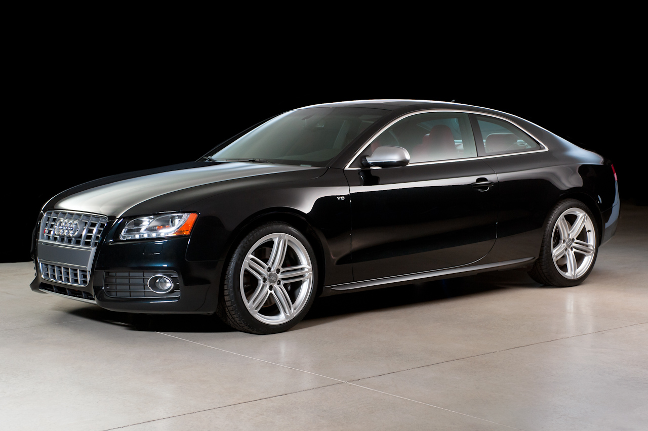 2010 audi s5 pictures information and specs auto. Black Bedroom Furniture Sets. Home Design Ideas