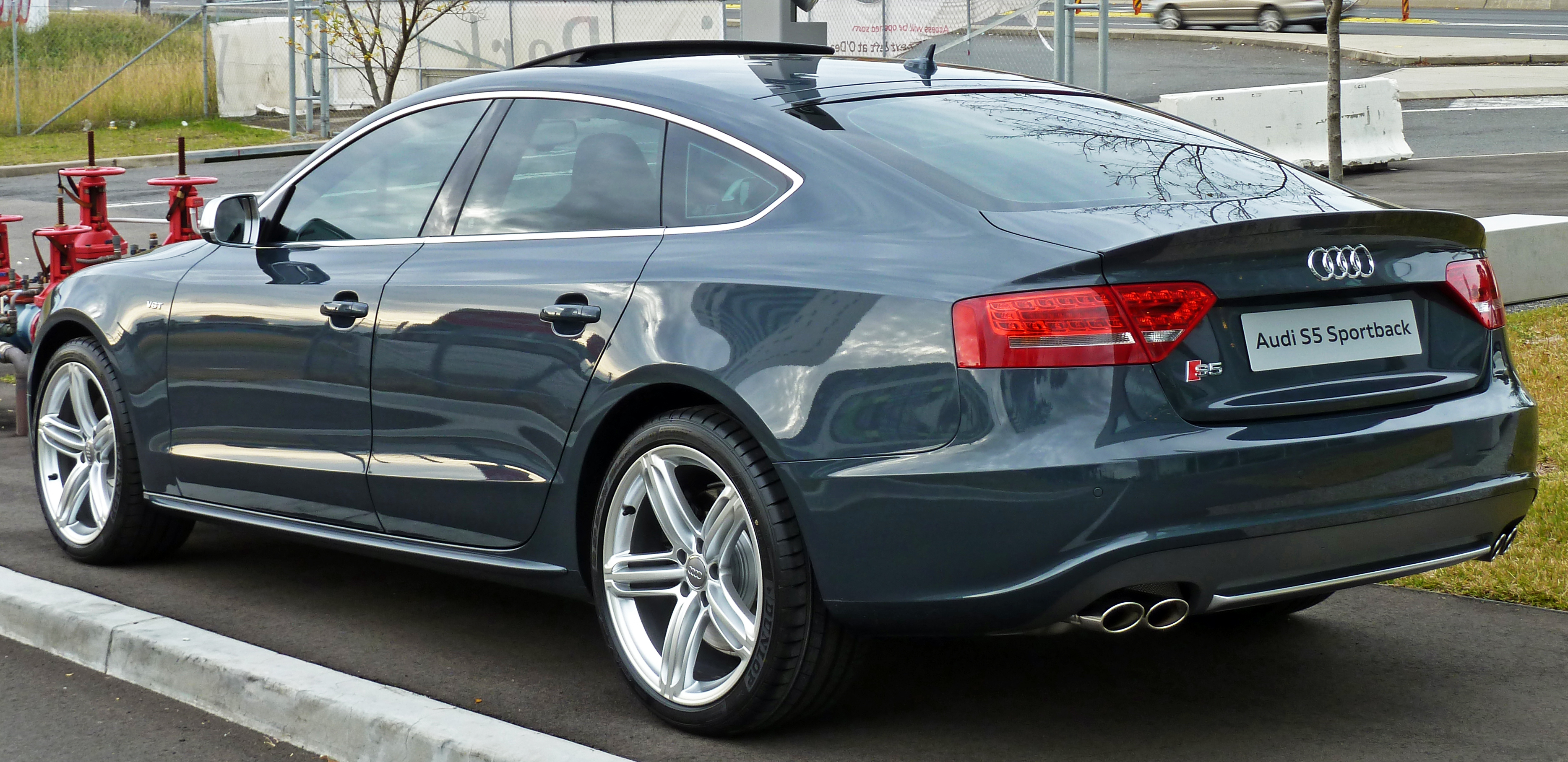 2008 audi s8 for sale canada 16