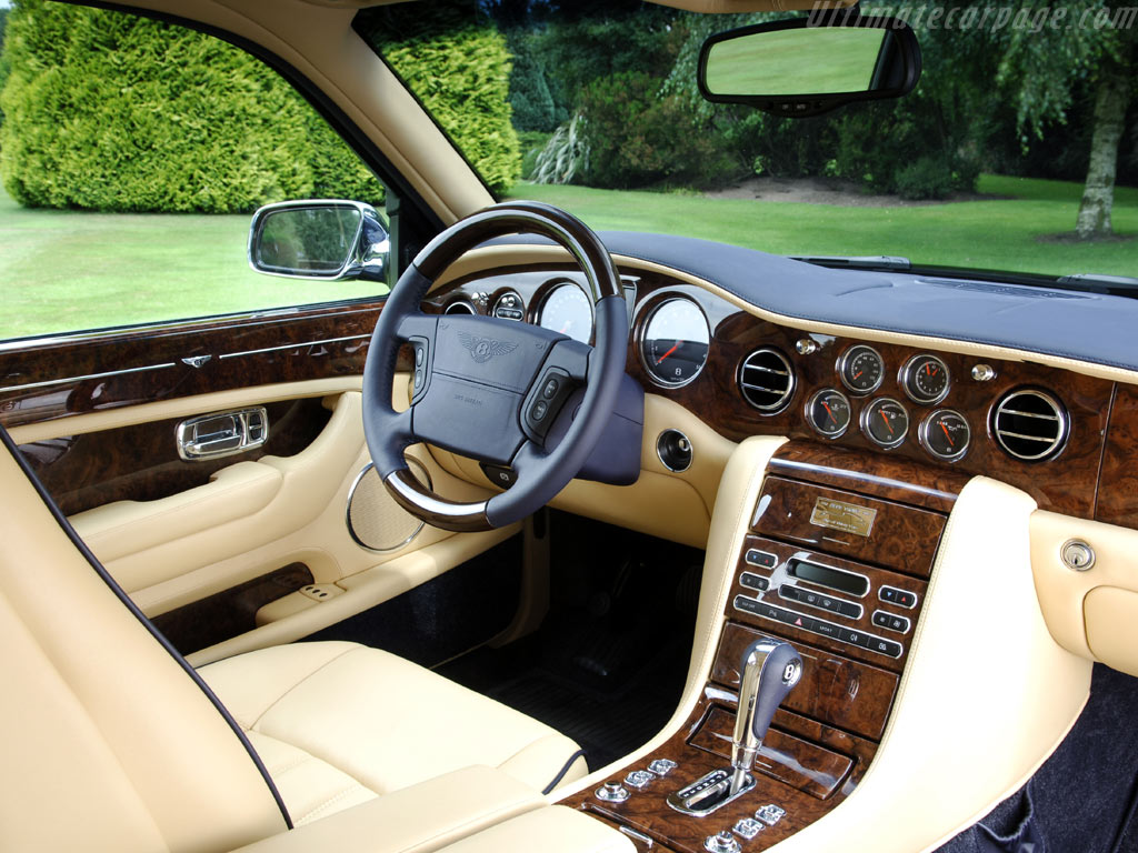 photos with for carfax follow r used sale arnage bentley