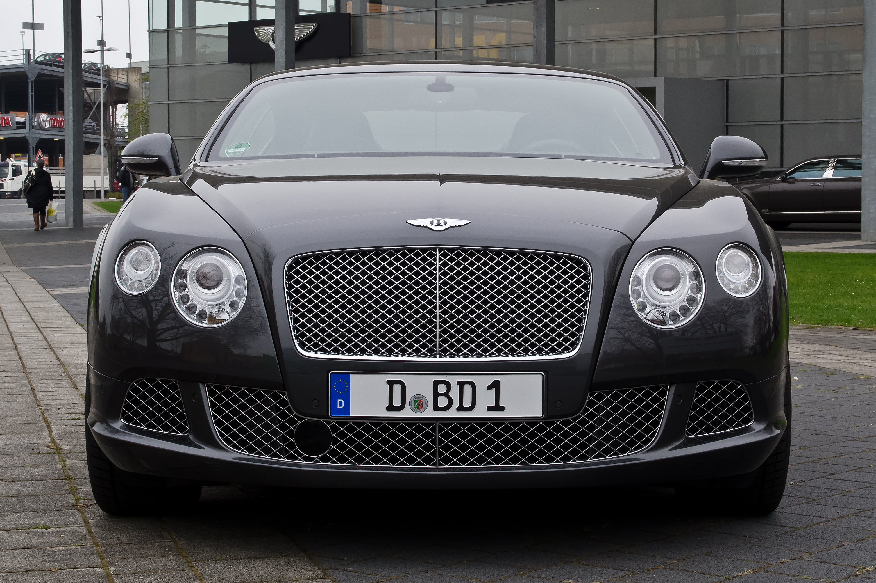 combines car power gt and price c classic bentley luxury perfectly continental the