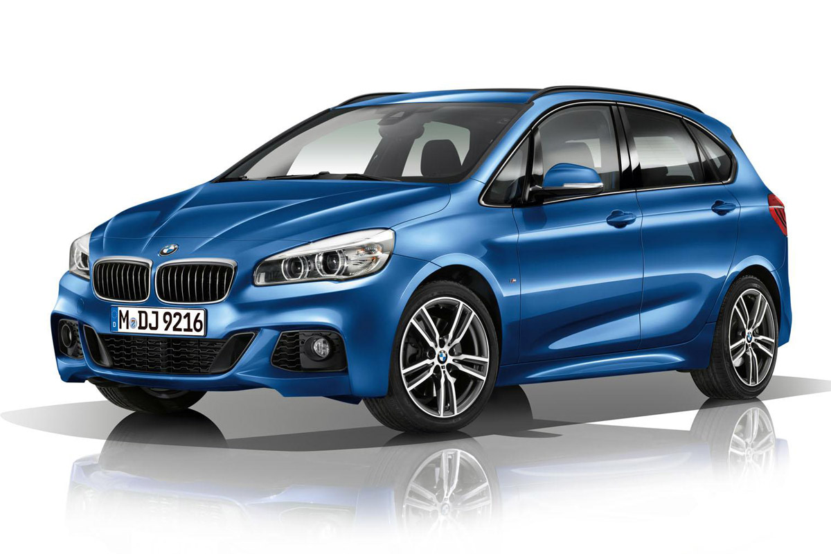Cars bmw 2 series #14