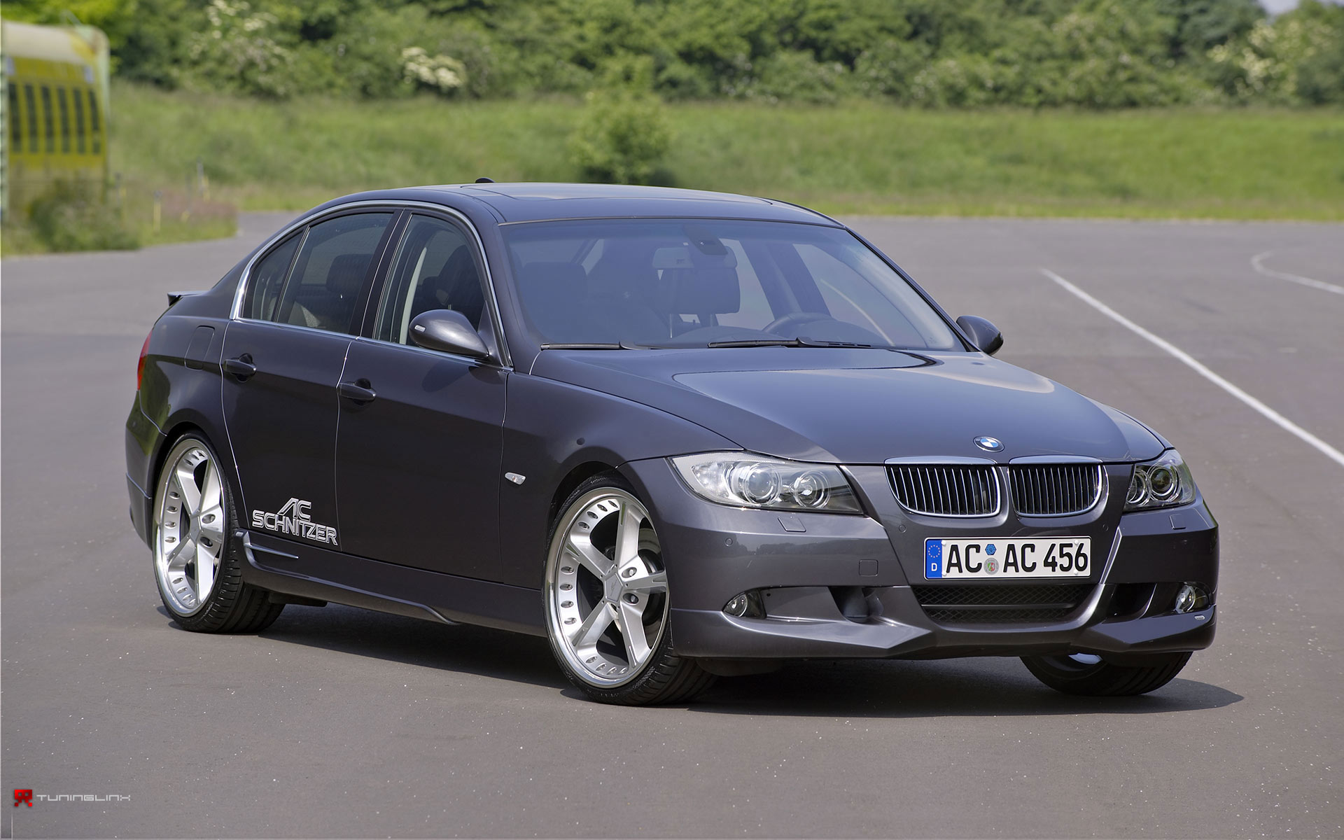2015 bmw 3 series e90 pictures information and specs auto. Black Bedroom Furniture Sets. Home Design Ideas