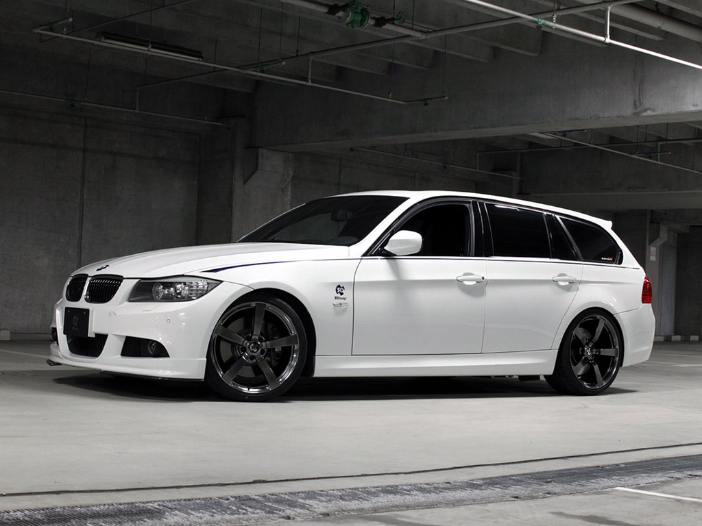 2012 bmw 3 series touring e91 pictures information and specs auto. Black Bedroom Furniture Sets. Home Design Ideas
