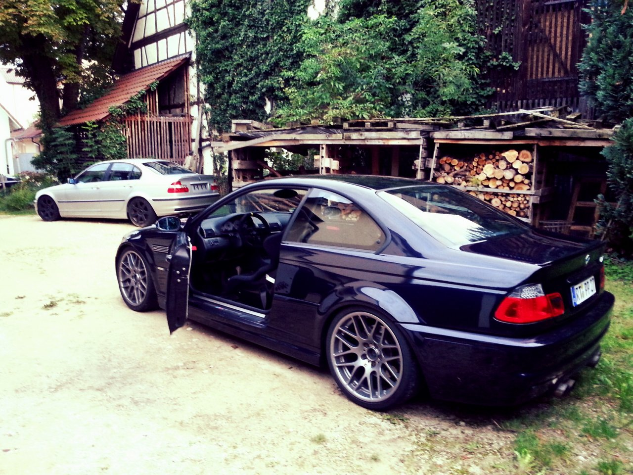 2002 bmw m3 coupe e46 pictures information and specs auto. Black Bedroom Furniture Sets. Home Design Ideas