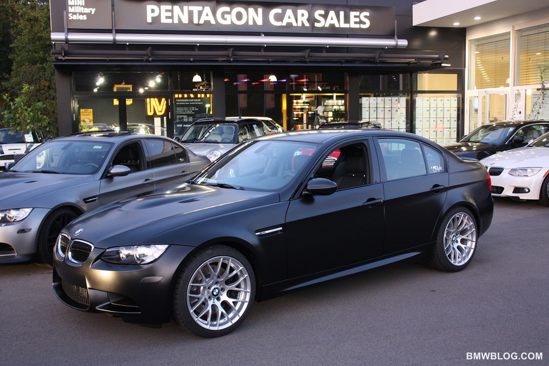 2013 bmw m3 coupe e90 pictures information and specs auto - 2013 bmw 335i coupe specs ...