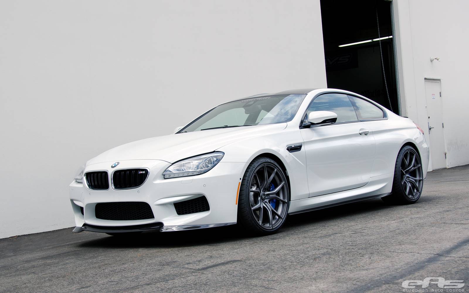 2015 bmw m6 convertible f13 pictures information and. Black Bedroom Furniture Sets. Home Design Ideas