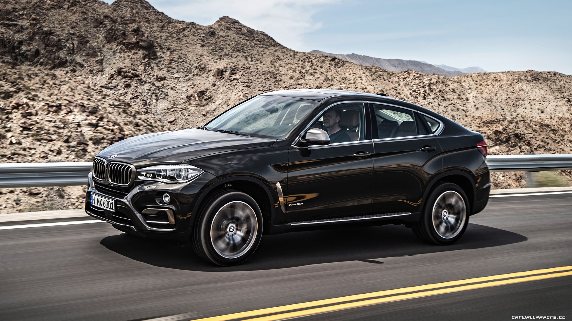 2014 bmw x6 pictures information and specs auto. Black Bedroom Furniture Sets. Home Design Ideas