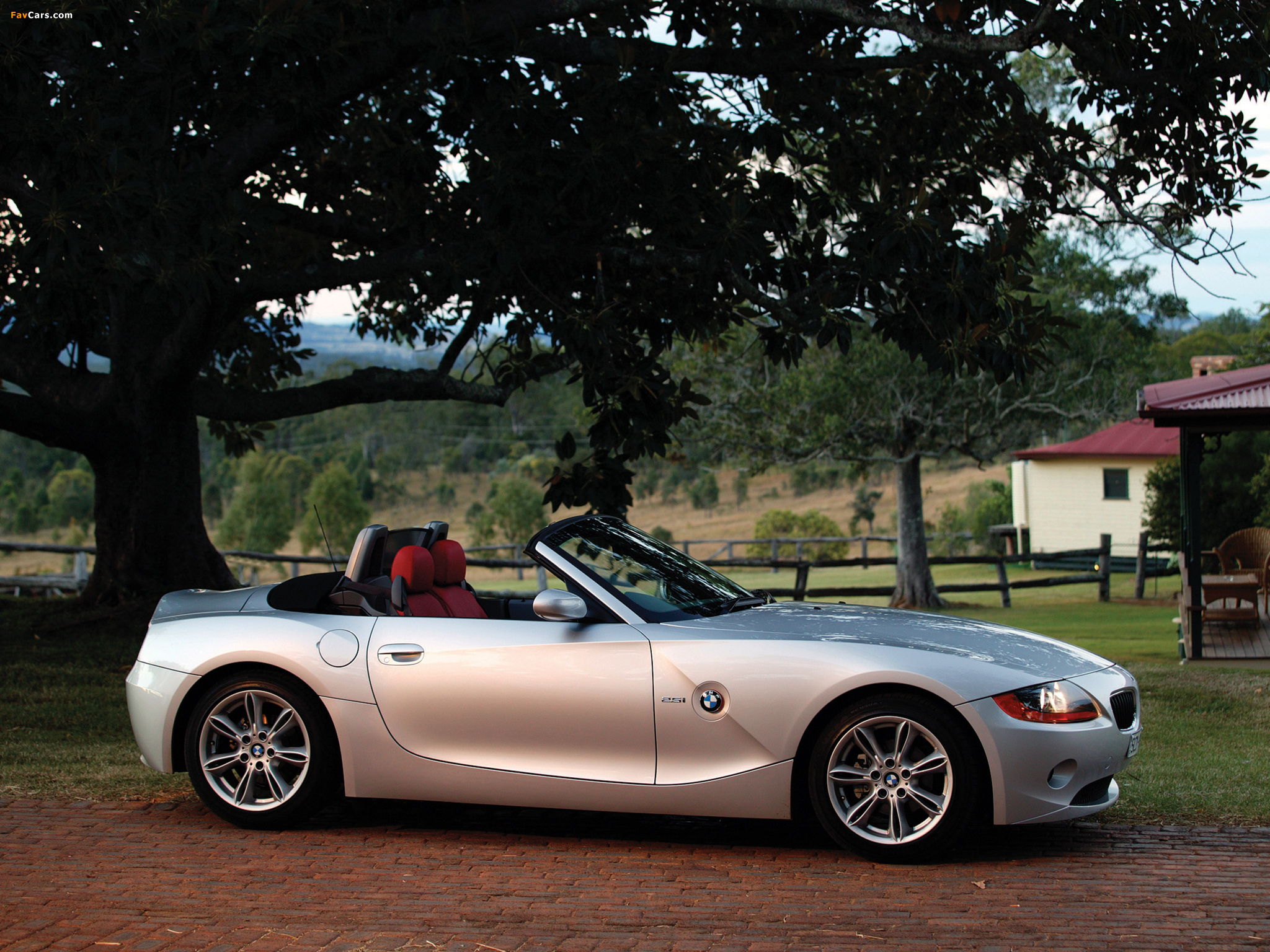 2002 bmw z4 e85 pictures information and specs auto. Black Bedroom Furniture Sets. Home Design Ideas