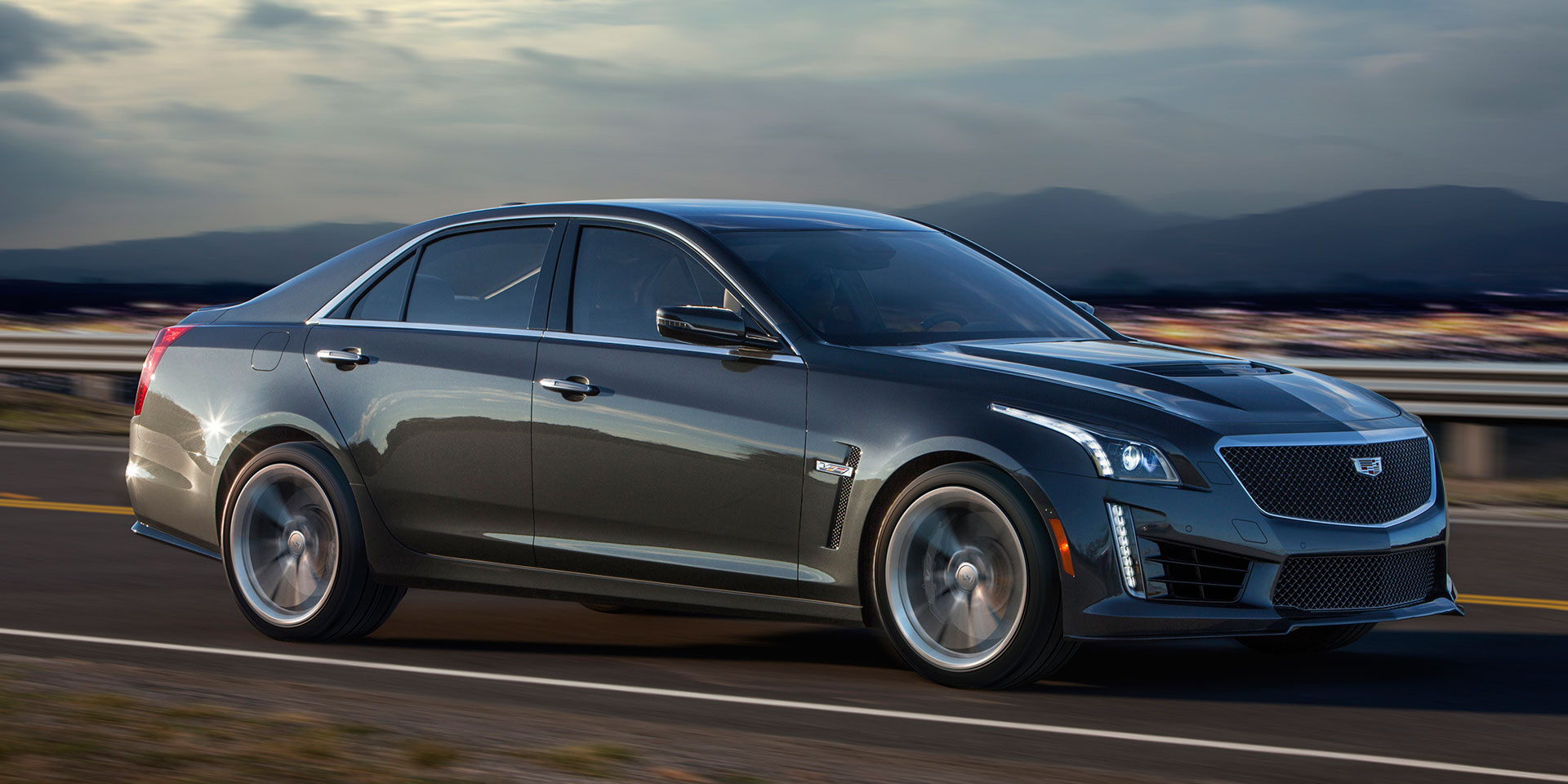 2015 cadillac cts coupe pictures information and specs auto. Cars Review. Best American Auto & Cars Review