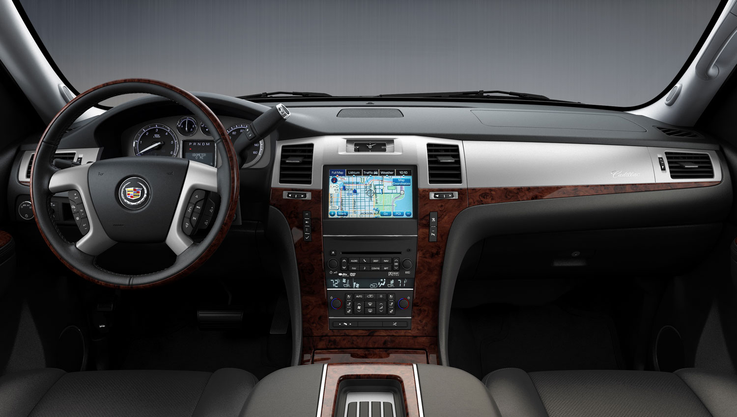 car escalade wallpapers pictures desktop cadillac for autocar ext