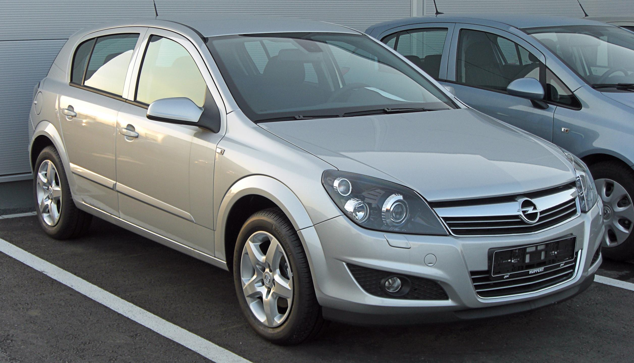Cars chevrolet astra #4