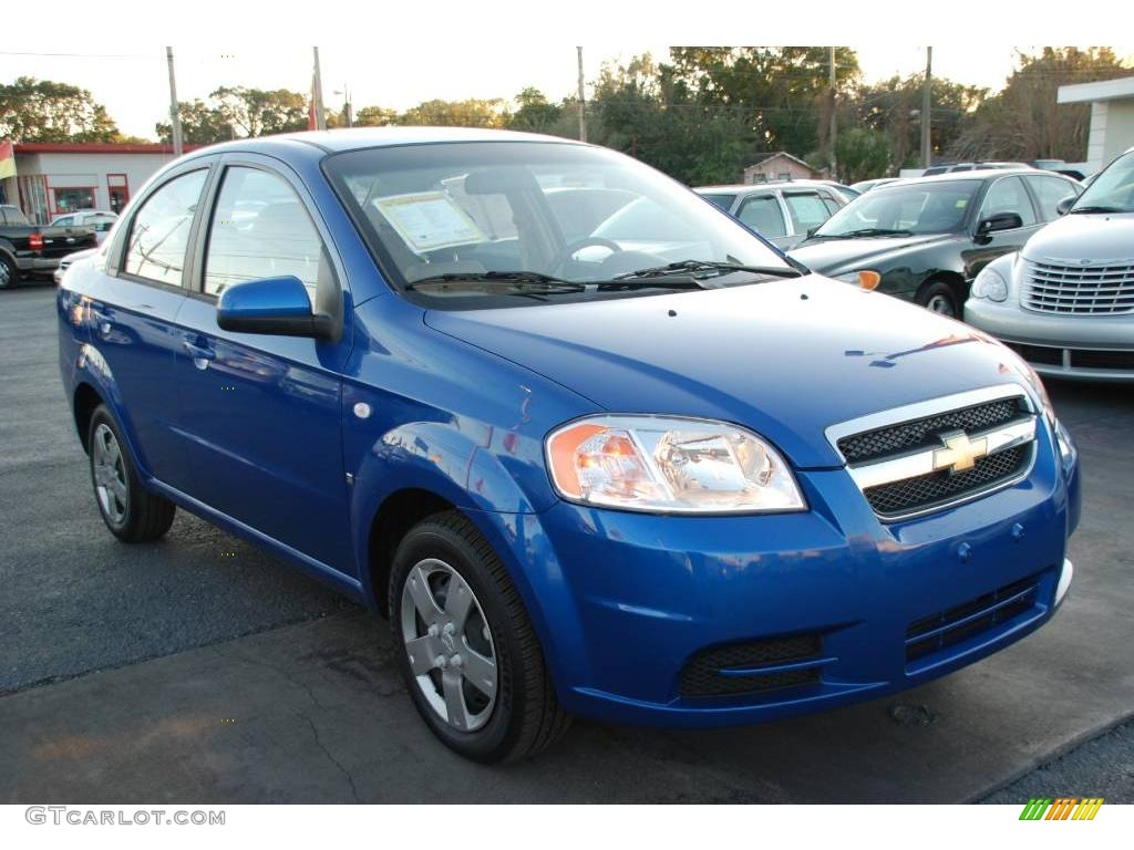 used 2005 chevrolet aveo for sale pricing edmunds autos post. Black Bedroom Furniture Sets. Home Design Ideas