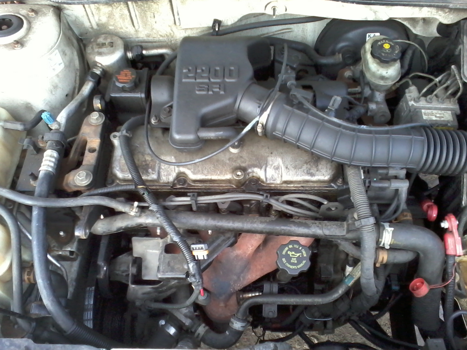 2003 Chevy 2 2l Engine Diagram | Wiring Diagram on c10 wiring harness, k10 wiring harness, civic wiring harness, cavalier wiring harness, tundra wiring harness, olds wiring harness, h2 wiring harness, f150 wiring harness, nova wiring harness, scout ii wiring harness, k1500 wiring harness, silverado wiring harness, h3 wiring harness, corvette wiring harness, gmc wiring harness, camaro wiring harness, ranger wiring harness, k20 wiring harness, b2 wiring harness, s13 wiring harness,