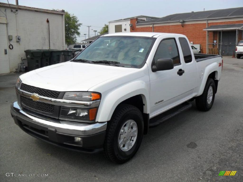 2005 chevrolet colorado pictures information and specs. Black Bedroom Furniture Sets. Home Design Ideas