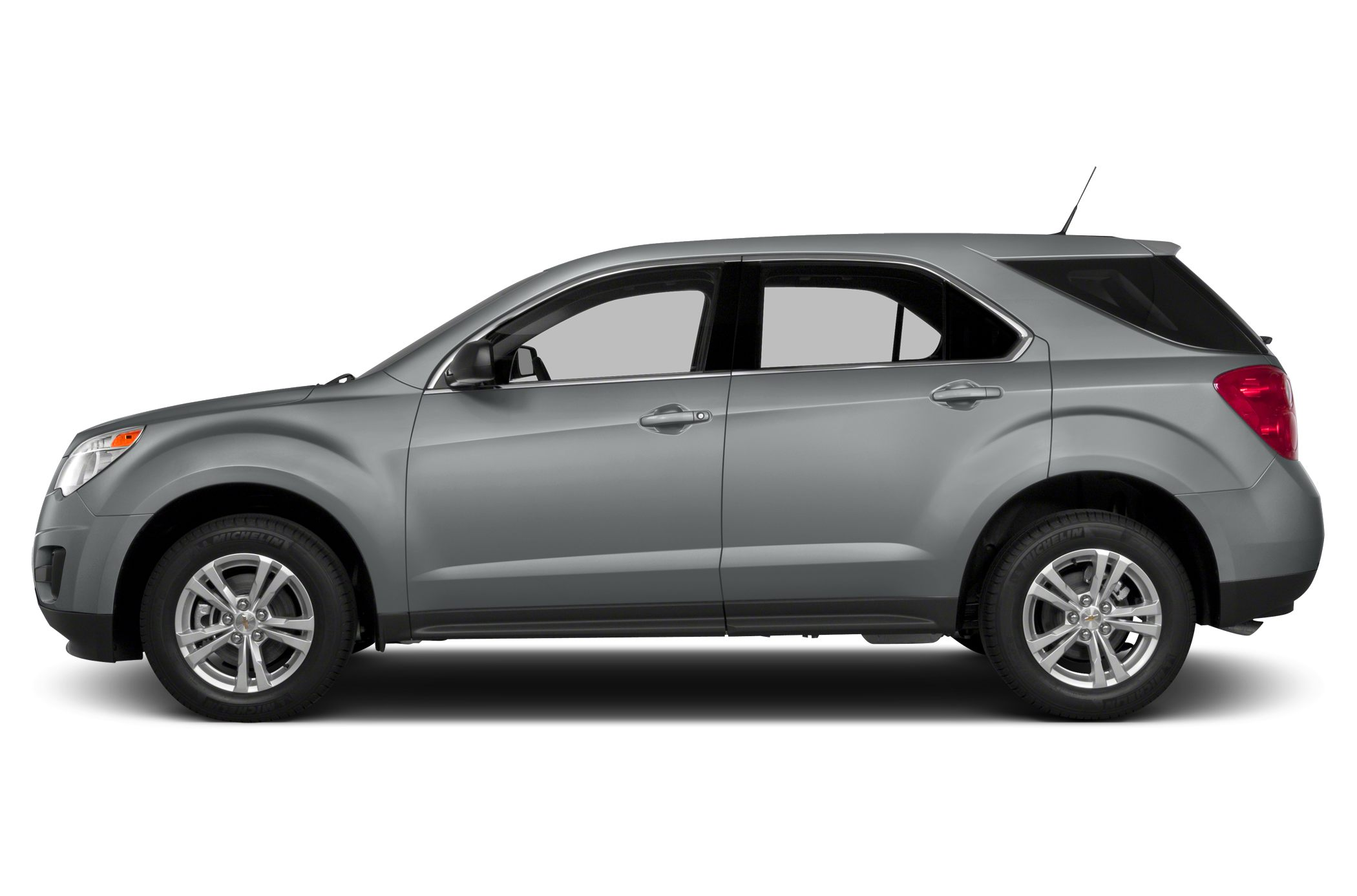 2014 chevrolet equinox pictures information and specs auto. Black Bedroom Furniture Sets. Home Design Ideas