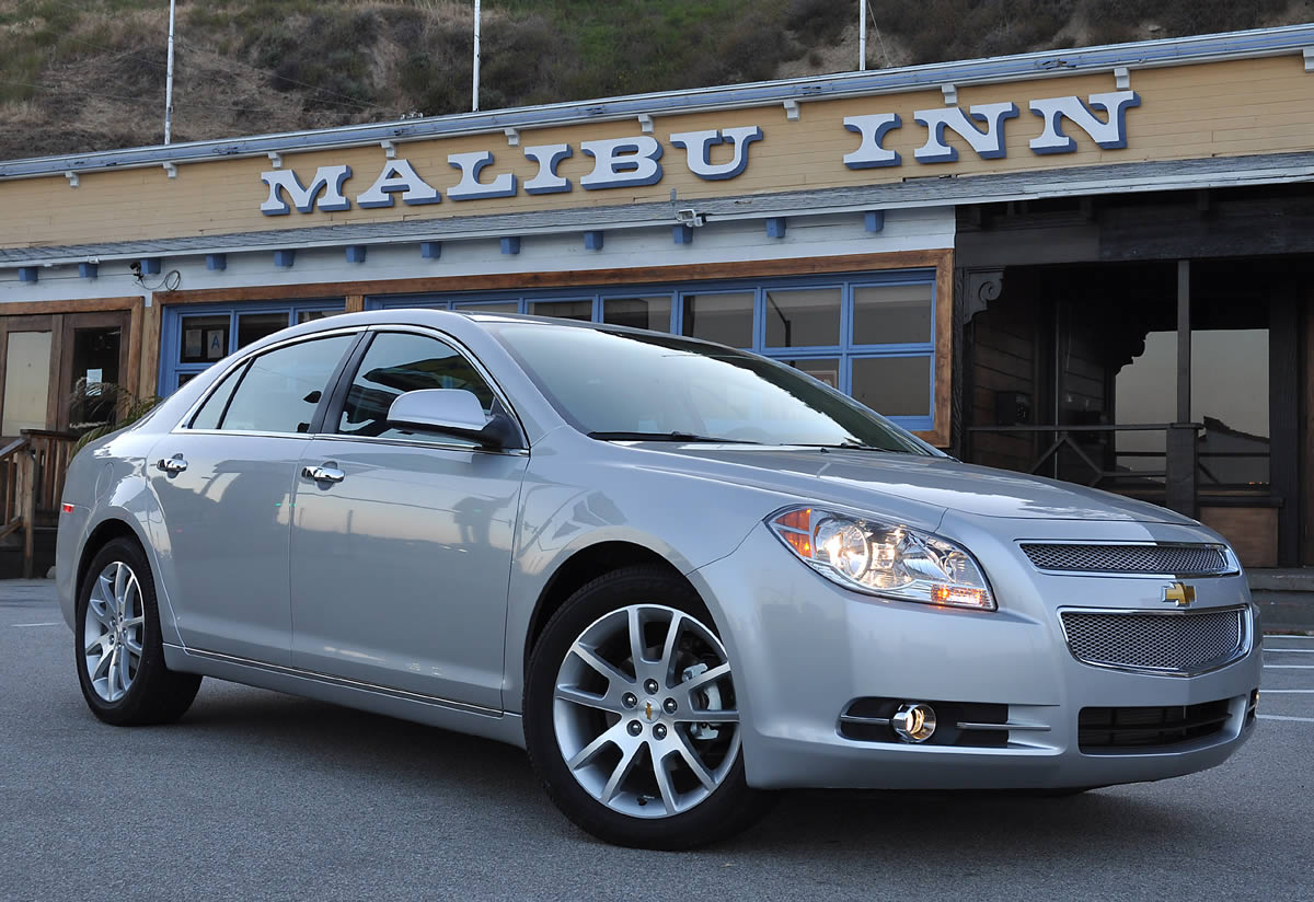 2010 chevrolet malibu pictures information and specs auto. Black Bedroom Furniture Sets. Home Design Ideas