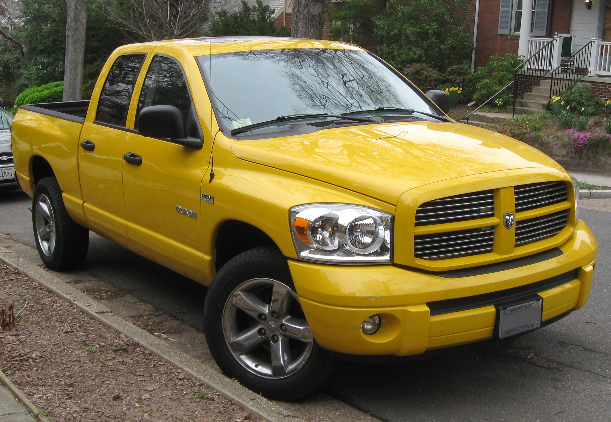 Cars dodge ram (br/be) 1998