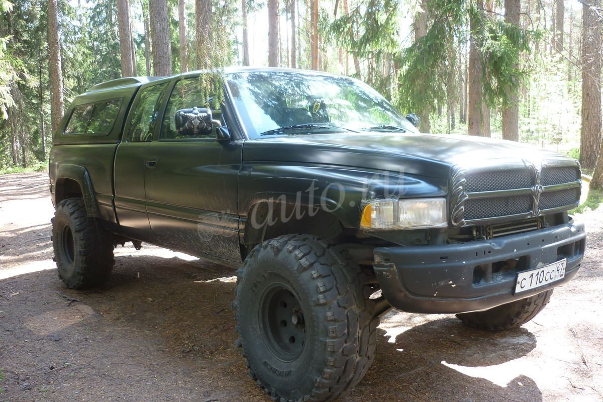 Cars dodge ram (br/be) 2000 #9
