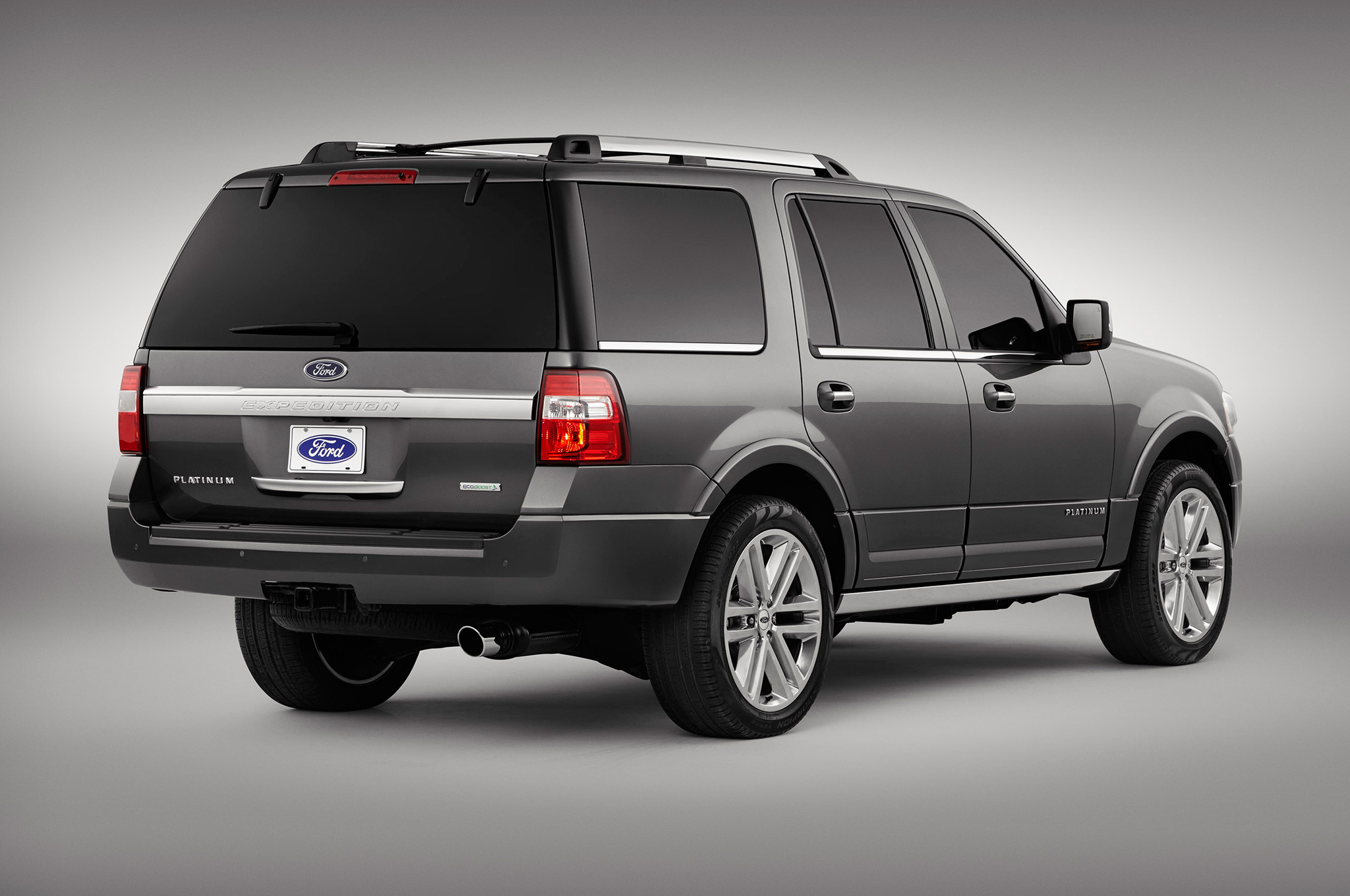 Cars ford expedition