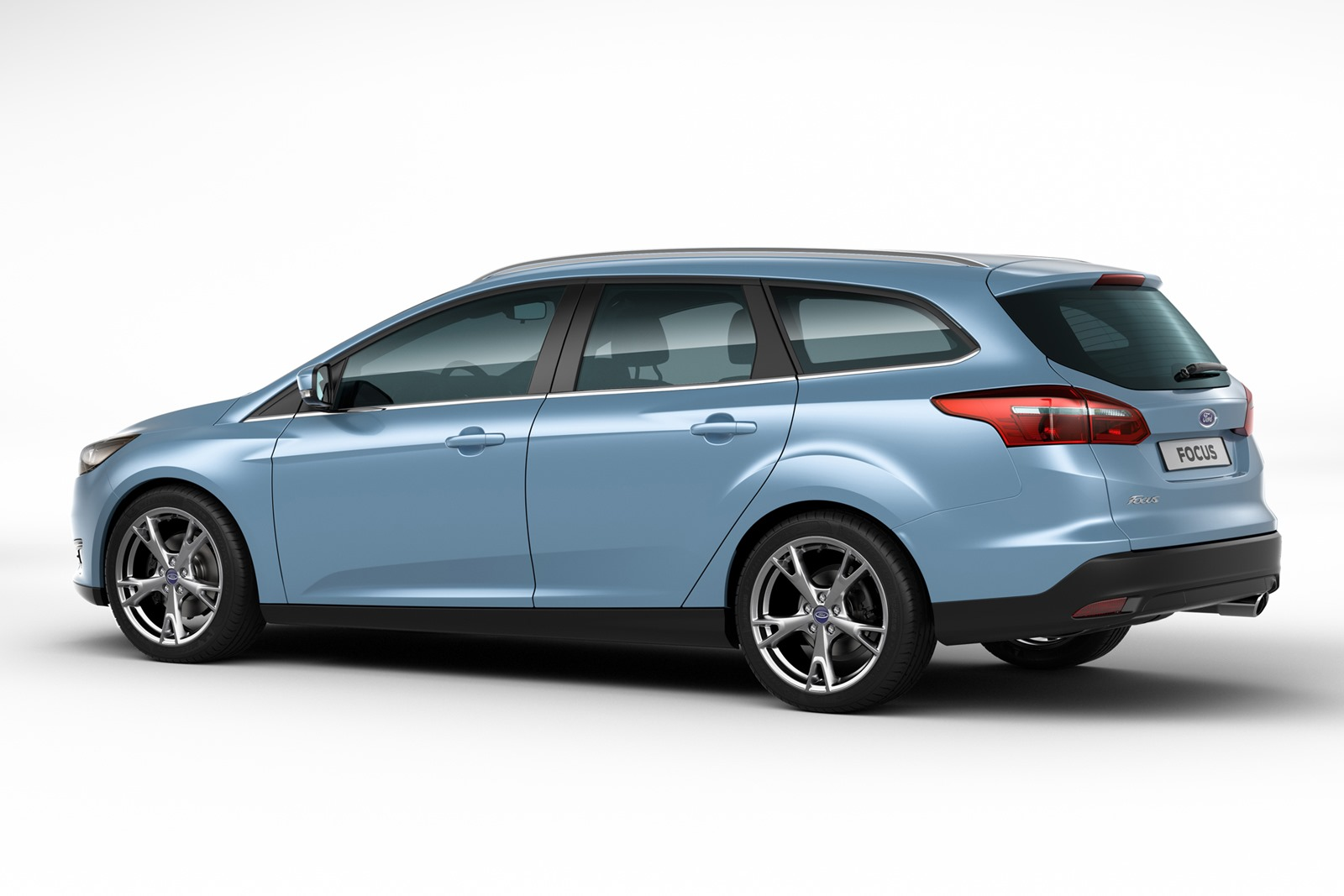 Cars ford focus wagon iii 2015