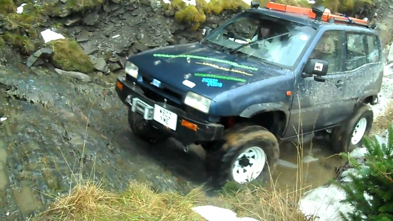 Cars ford maverick (uds,uns) 1994