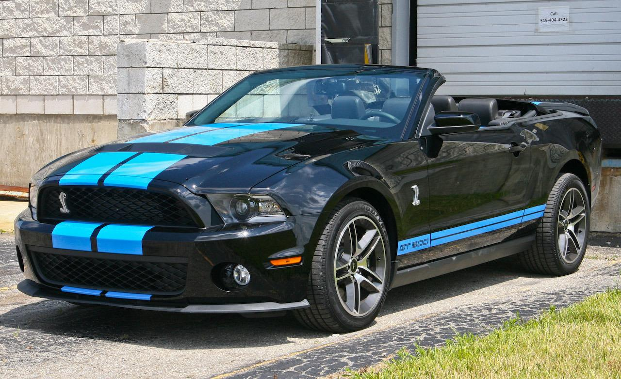 2015 ford shelby gt 500 cabrio pictures information and specs auto. Black Bedroom Furniture Sets. Home Design Ideas