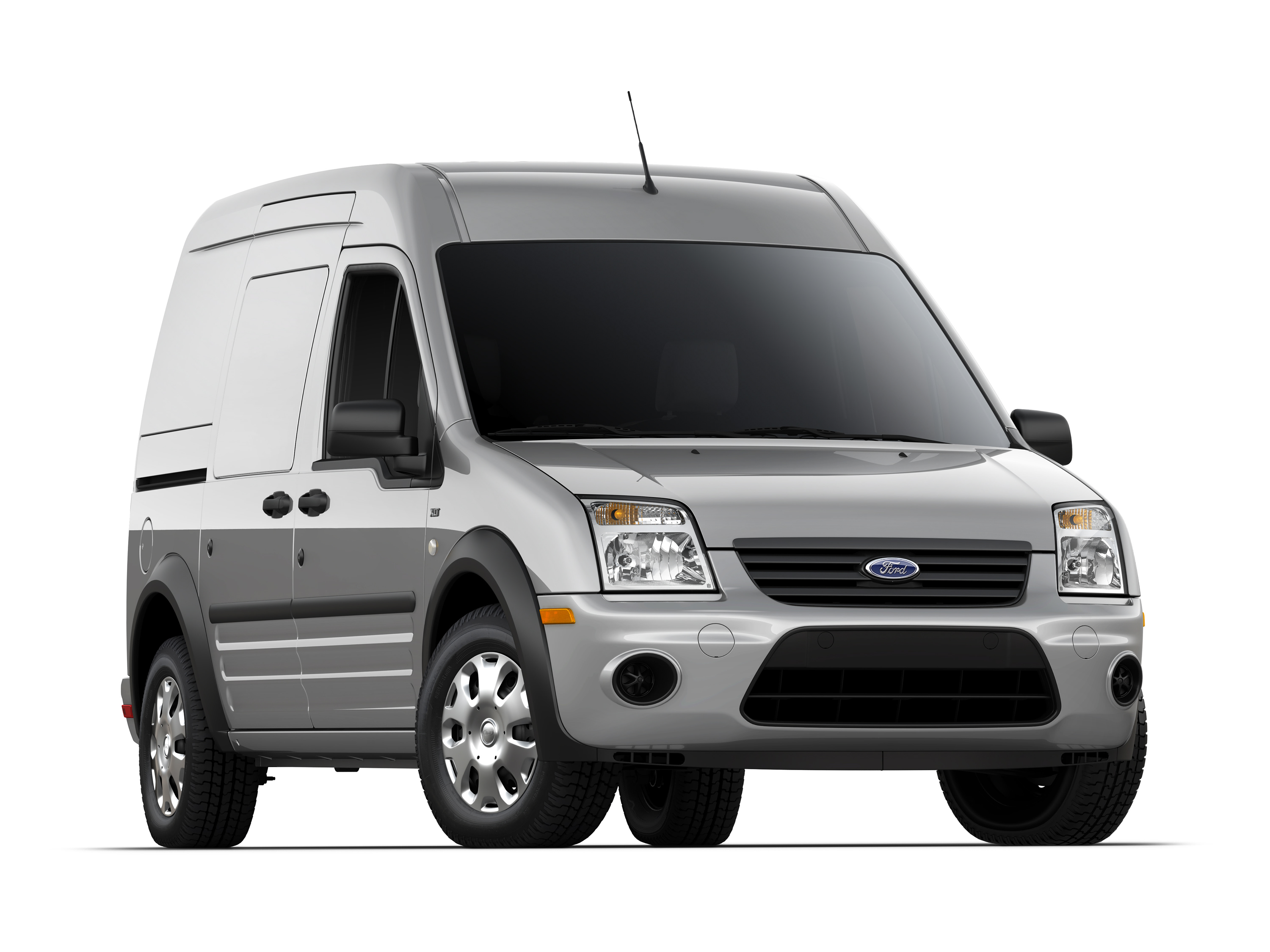 Cars ford transit #12