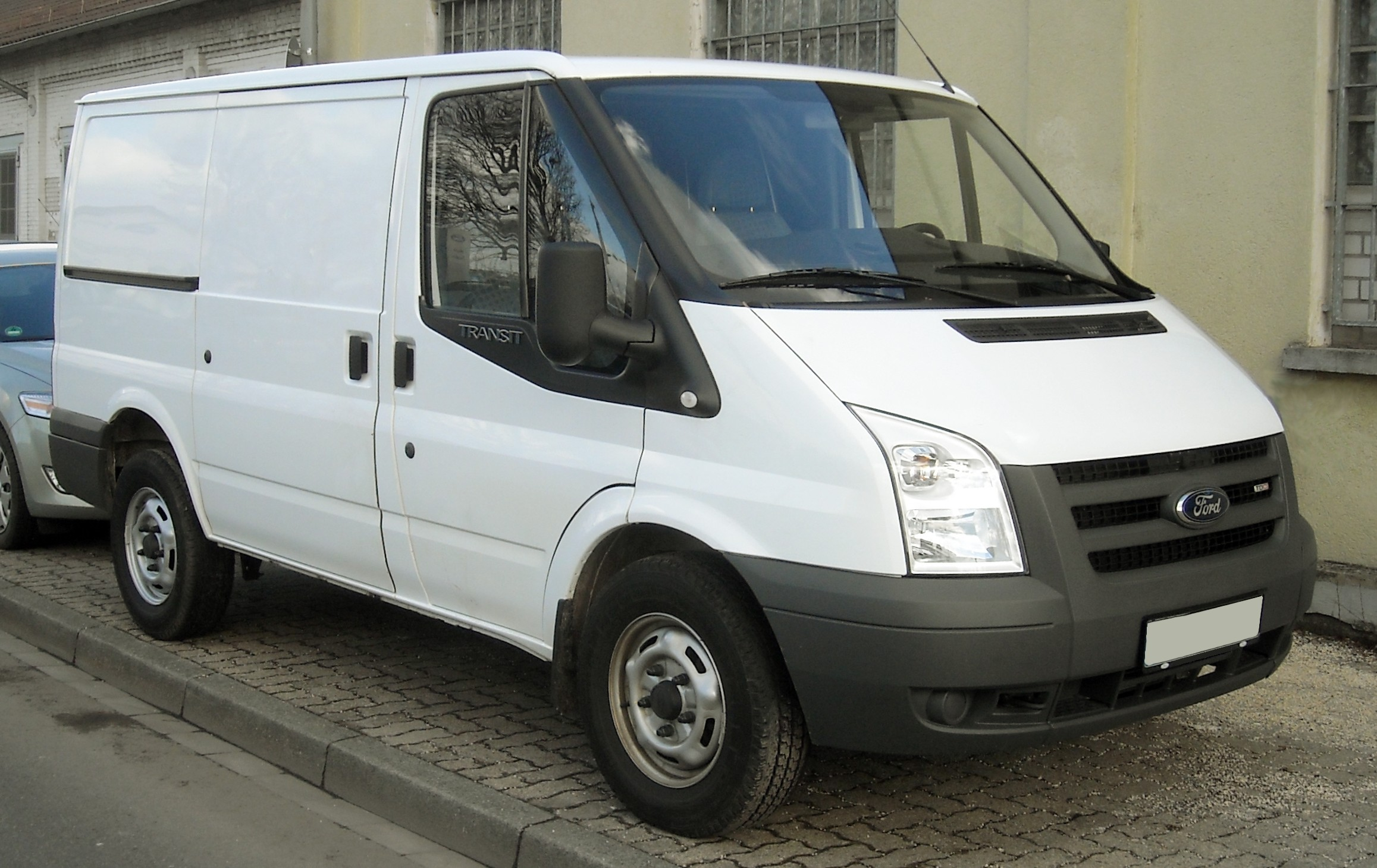 2008 ford transit 7 v347 8 pictures information and specs auto. Black Bedroom Furniture Sets. Home Design Ideas