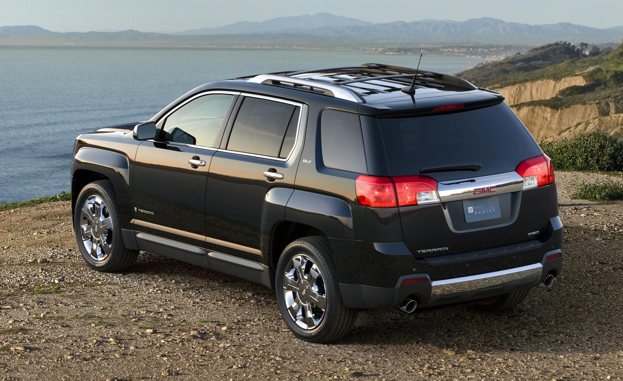 en brand media news detail link apr us with pages download s gmc this terrain intellilink capability image connectivity enhances content
