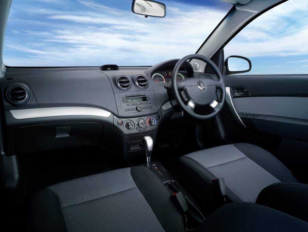 2006 holden tk barina sedan image collections hd cars wallpaper 2005 holden barina tk pictures information and specs auto cars holden barina tk 2005 5 vanachro vanachro Choice Image