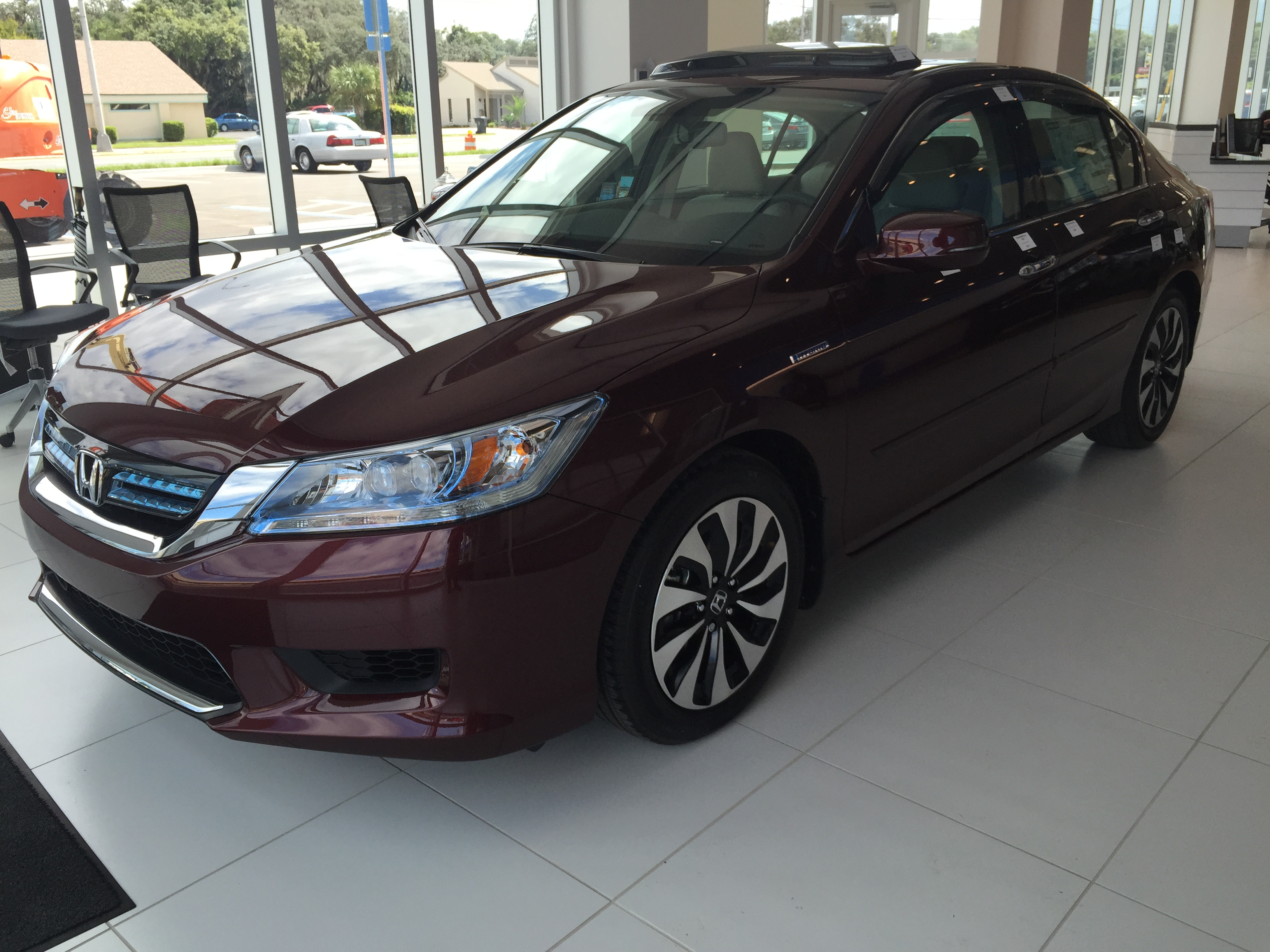 creek used honda mi sale certified battle accord for htm