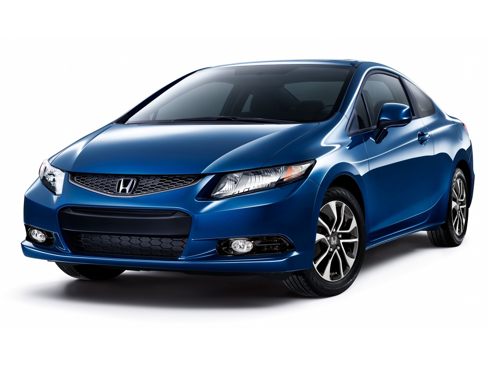 Cars honda civic #11