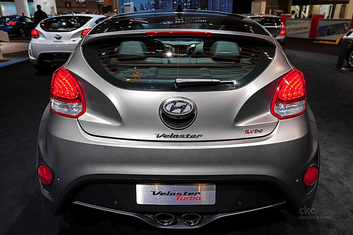2014 hyundai veloster pictures information and specs auto. Black Bedroom Furniture Sets. Home Design Ideas