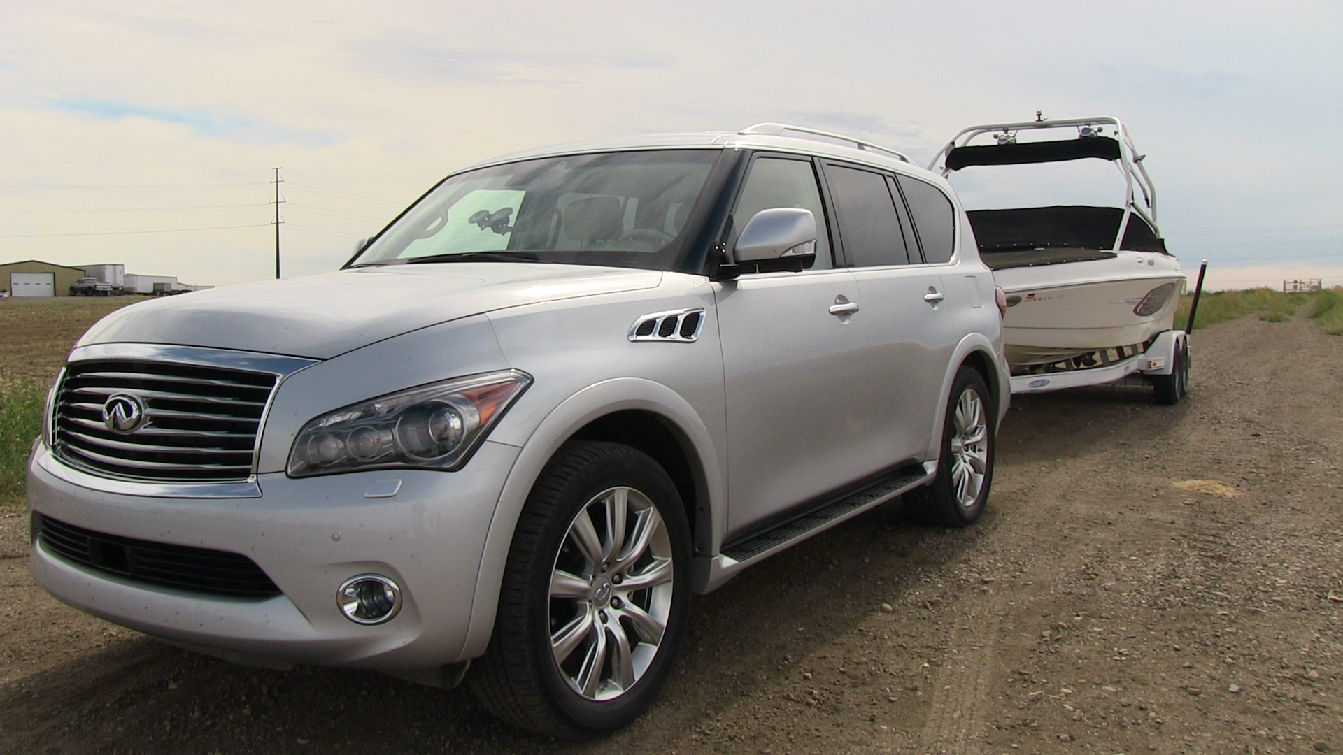2014 infiniti qx56 images reverse search filename cars infiniti qx56 2014 191535g vanachro Image collections