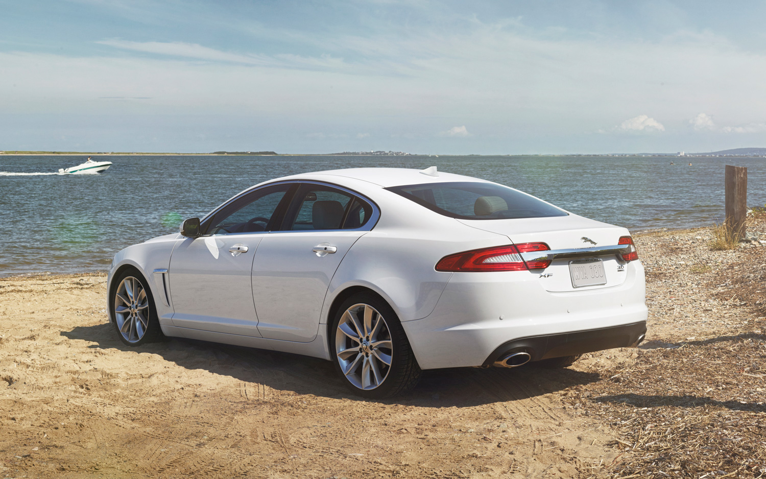 2014 jaguar xf pictures information and specs auto. Black Bedroom Furniture Sets. Home Design Ideas