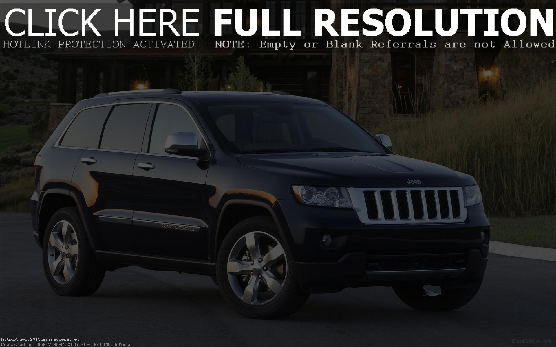 2015 Jeep Liberty ii – pictures information and specs Auto