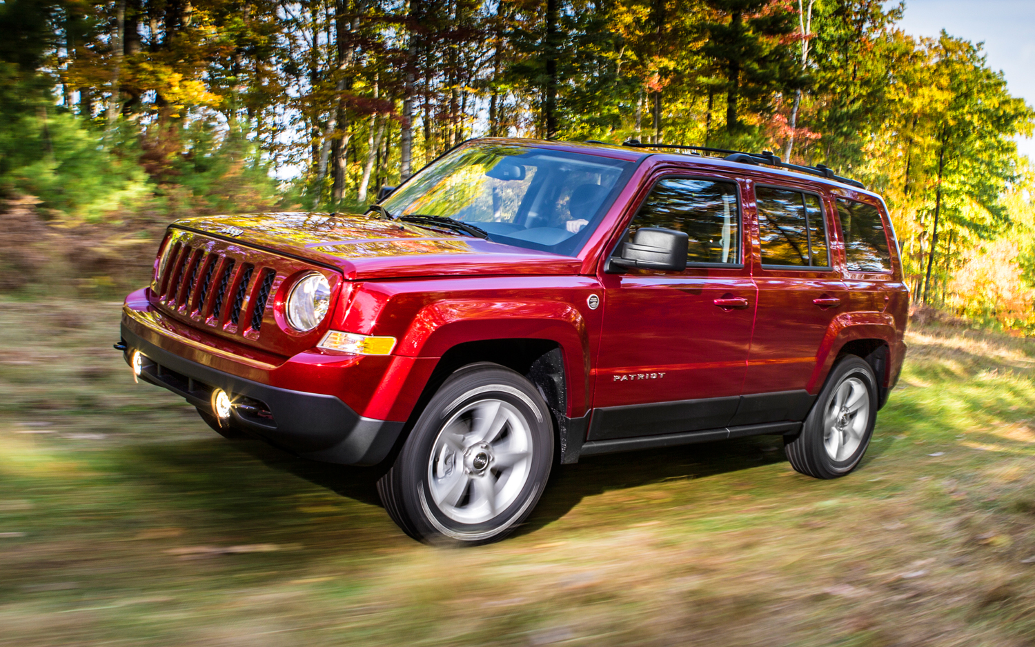 2014 jeep patriot pictures information and specs auto. Black Bedroom Furniture Sets. Home Design Ideas