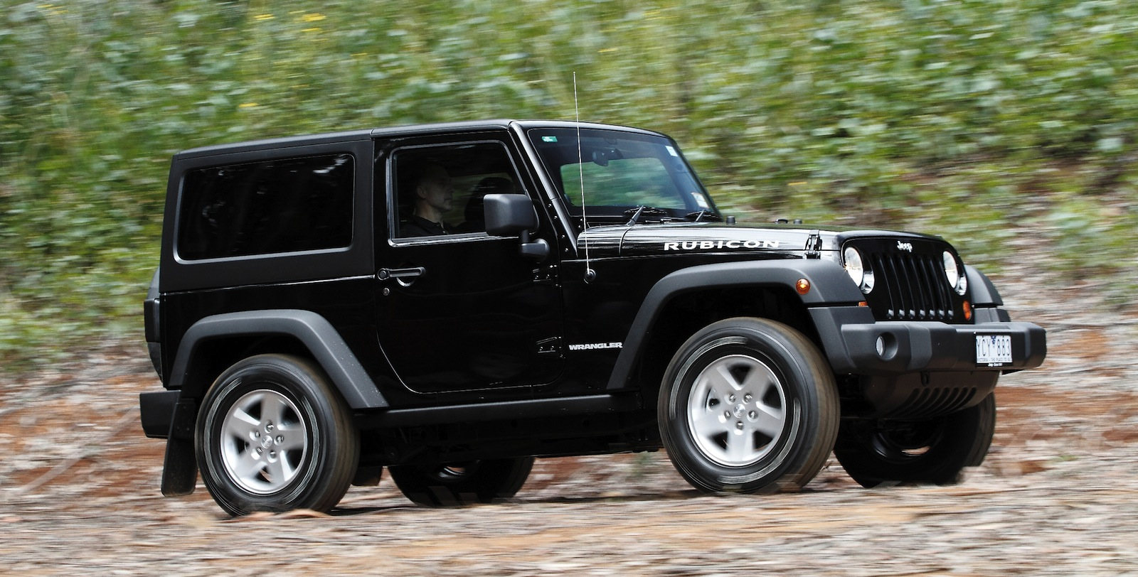 Cars jeep wrangler #11