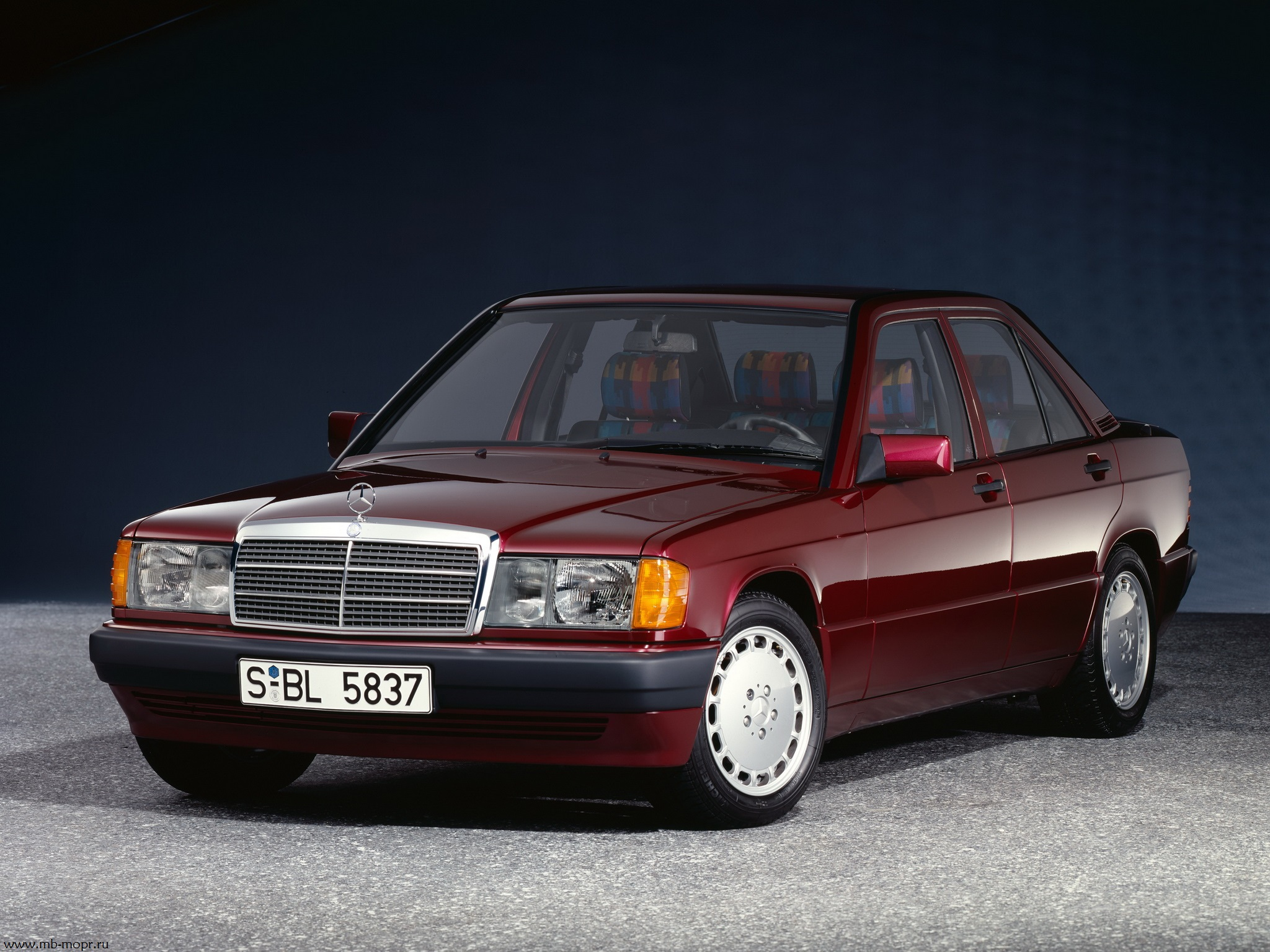 1992 mercedes 190 w201 pictures information and specs. Black Bedroom Furniture Sets. Home Design Ideas