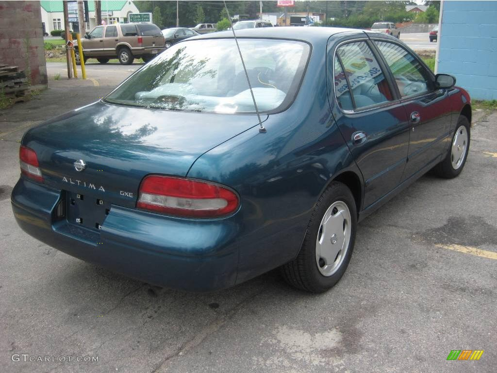 1995 nissan altima i pictures information and specs auto. Black Bedroom Furniture Sets. Home Design Ideas